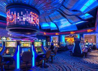 usa gambling laws