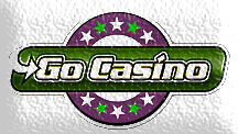 General Information of Casino