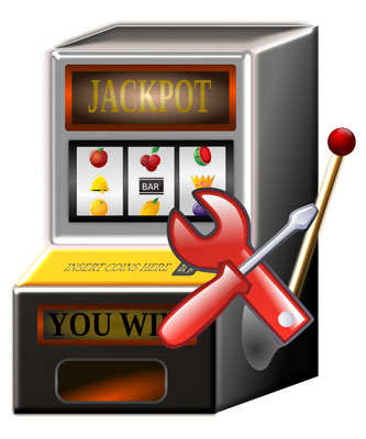 Casino Slots Online hacks