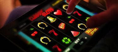 Online Phone Gambling