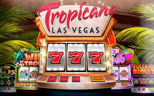 The Best Site for Free Online Slots